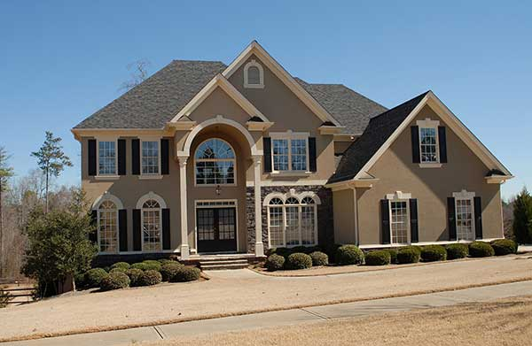 Connecticut Architectural Drafting Services
